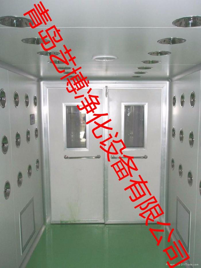 彩钢板风淋室2.jpg