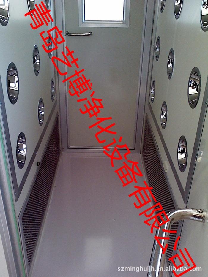 彩钢板风淋室4.jpg